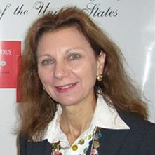 CAROL KRUCHKO