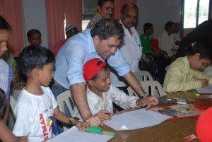 BTF India 2011 DSC_5288