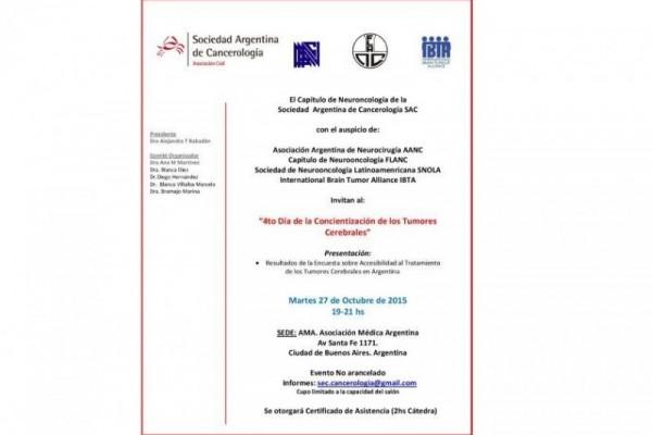 Argentina Flyer Anuncio_Concientización_2015-page-001