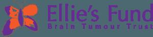 Ellie's Fund logo
