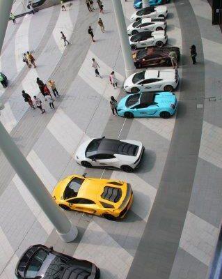 Singapore IMG_2661