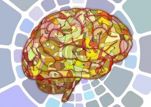 Categorising brain tumours