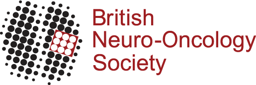 British Neuro-Oncology Society