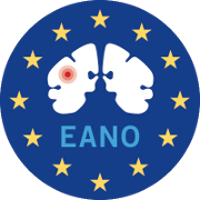 European Association for Neuro-Oncology