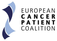 European Cancer Patient Coalition