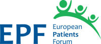 European Patients' Forum