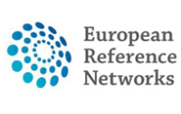 European Reference Networks