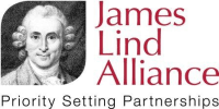 James Lind Alliance (JLA) Priority Setting Partnerships (PSP)