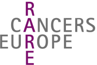 Rare Cancers Europe