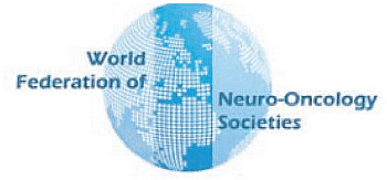 World Federation of Neuro-Oncology Societies