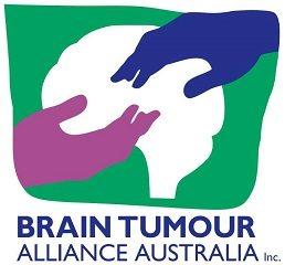BTAA logo