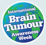 International Brain Tumour Awareness Week