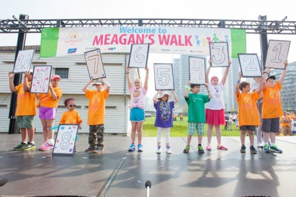 Megans 133MW2015