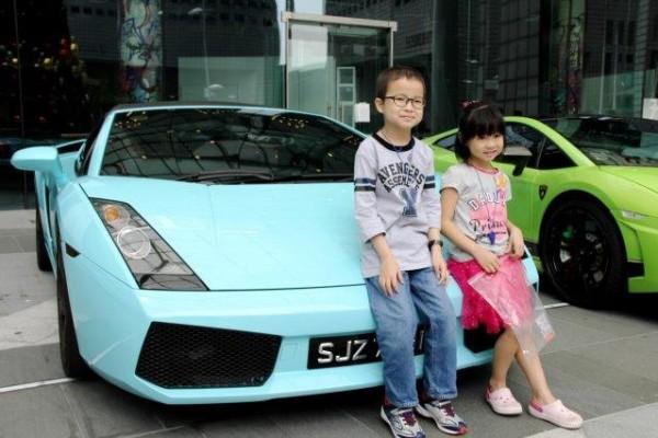 Singapore IMG_2992