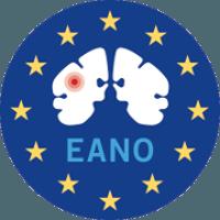 European Association for Neuro-Oncology
