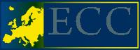 European Cancer Concord