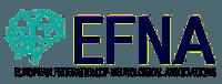 European Federation of Neurological Associations