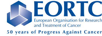 European Organisation for Research and Treatment of Cancer