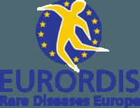 EURORDIS (Rare Diseases Europe)