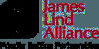 James Lind Alliance (JLA) Priority Setting Partnerships (PSP)