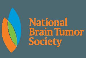 NBTS logo