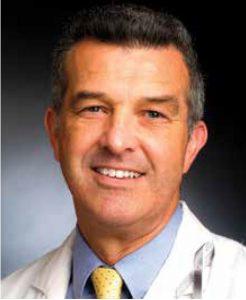 Associate Professor Dr David Reardon, United States