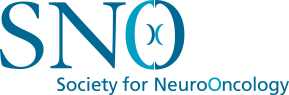 Society for NeuroOncology
