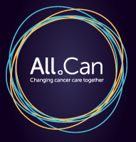 The All.Can initiative