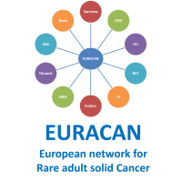 European Reference Network for Rare Adult Solid Tumors