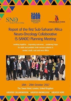 S-SANOC Report