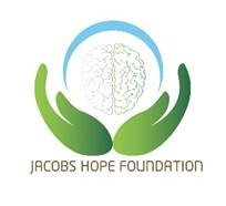Jacob's Hope Foundation logo