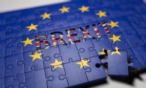 Brexit Puzzle - https://pixabay.com/en/brexit-puzzle-eu-europe-england-2070857/ Creative Commons - no attribution required
