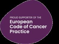 European Code of Cancer Practice